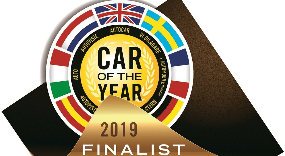 Car of the Year 2019, ecco i 7 modelli scelti per la finale: Alpine, C5 Aircross, Focus, Ceed, 508, Classe A e I-Pace