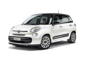Fiat 500L NEW 1.4 GPL Pop Star 6 Marce